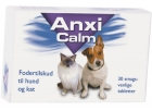 anxi-calm-tabletter