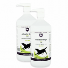 arthroflex-omega-hund_1000ml