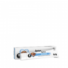 bucadog_dental_gel