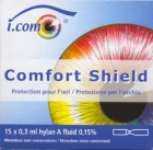 comfort-shield-ojendraber