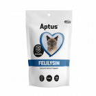felilysin