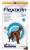 flexadin-plus-max