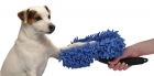 oster-paw-cleaner