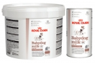 royal-canin-babydog-milk