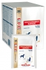 royal-canin-convalescence-support-12x50