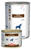 royal-canin-gastro-intestinal-daase