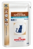 royal-canin-gastro-intestinal-moderate-calorie-vaadfoder