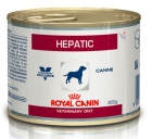 royal-canin-hepatic-daase