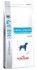 royal-canin-hypoallergenic-moderate-calorie-hund