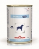 royal-canin-mobility-c2p+