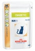 royal-canin-obesity-diabetic-vaadfoder