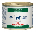 royal-canin-obesity-management-dog