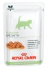 royal-canin-pediatric-growth