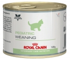 royal-canin-pediatric-weaning-vaadfoder