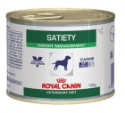 royal-canin-satiety-management-dog