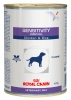 royal-canin-sensitivity-control