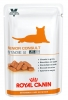 royal-canin-stage2-vaadfoder