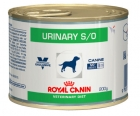royal-canin-urinary-s-o-daase
