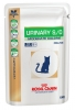 royal-canin-urinary-vaadfoder-moderate