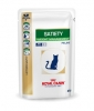 royal-canin-veterinary-diet-satiety-poser-kattefoder