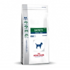 royal-canin-veterinary-diet-satiety-small-dog-hundefoder-