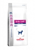 skin-care-adult-small-dog-