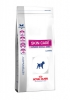 skin-care-junior-small-dog-