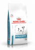 vhn-dermatology-hypoallergenic_small_dog_dry-packshot-b1_low_res.___web_90204