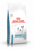 vhn-dermatology-skin_care_small_dog_dry-packshot-b1_low_res.___web_90226