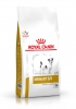 vhn-urinary-urinary_so_small_dog_dry-packshot_low_res.___web_73020