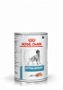 vhn_dermatology-hypoallergenic_dog_wet-can_400gr_packshot_b1_low_res.___web_92491