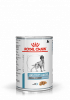 vhn_dermatology-sensitivity_control_chicken_dog_wet-can_420gr_packshot_b1_low_res.___web_92510