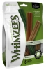 whimzees-stix-l