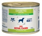 royal-canin-diabetic-special-low-carbohydrate-dog